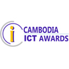 Medium cambodia ict awards 2016