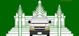 Asia Van Transfer