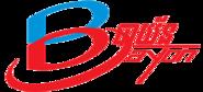 Large bayon vip express logo double compressor  1