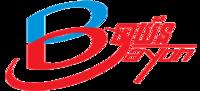 Profile bayon vip express logo double compressor  1