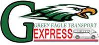 Profile green eagle express  compressor