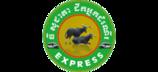 TCT Mondulkiri Express