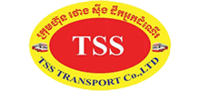 Profile thoang sinh express tss
