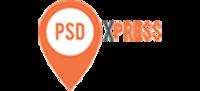 Profile psd express