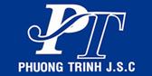 Large phuong trinh bus logo